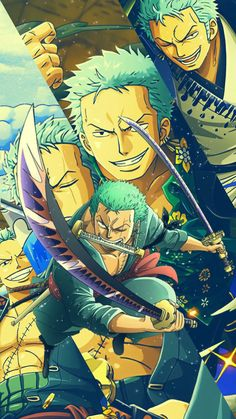 One Piece Release Schedule Chapter 963 (Spoilers, Manga Scans, Official Release) Zoro One Piece, One Piece Ace, One Piece Fanart, Cool Anime Wallpapers, Animes Wallpapers, Roronoa Zoro, Walpaper One Piece, One Piece Wallpaper Iphone, News Wallpaper