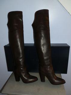 Ralph Lauren Belgrade Chelsea Boot (Size 11.5 D) #RalphLauren ...
