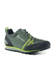 Crux - Approach and walking shoes Ski And Snowboard, Walking Shoes, Outdoor Gear, Gears, Skiing, Athlete, Shoe Boots, Sneakers, Shopping