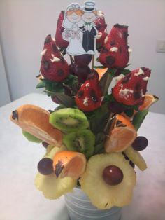 . Fruit Salad, Apple, Food, Apple Fruit, Fruit Salads, Meals, Apples
