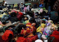 Nepal hit by devastating earthquake | Reuters.com