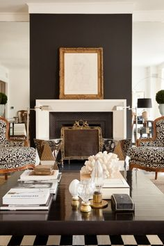 86 Best Coffee Table Styling Images In 2020 Coffee Table Styling