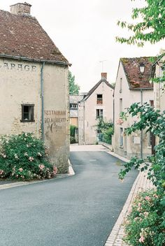 Photo from Prints collection by Lauren Fair Photography Fair Photography, Normandy, France Travel, Provence, Travel Photos, Castle, Photo Walls, Explore, Mansions