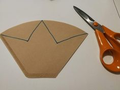 Scissors, Plastic Cutting Board, Bicycle Kick