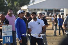 Juma bin Dalmook bin Juma Al Maktoum (16/06/2012) Foto: @barbara86678