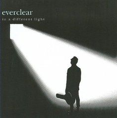 Everclear - In a Different Light, Pink