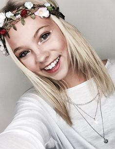 jordyn-jones-hair-13