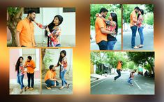 outdoor photo shoot albums pondicherry |  VSG FOTOS