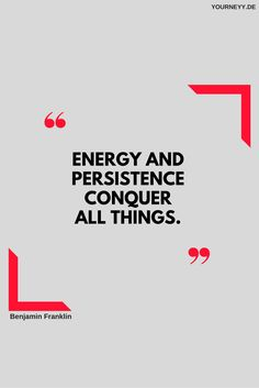 Conquer the world. NOW!   discover more on http://facebook.com/yourneyy?utm_content=buffer7aded&utm_medium=social&utm_source=pinterest.com&utm_campaign=buffer   #motivation #quote #zitat