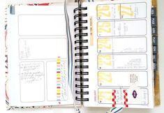 Day-planner-2013