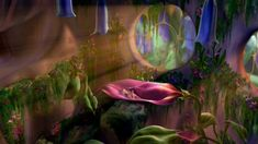 Fairy Land, Fairy Tales, Barbie Fairytopia, Art Folder, Barbie Movies, Business For Kids, Cat Art, Good Movies, Character Art