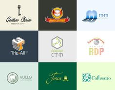 """Check out new work on my @Behance portfolio: """"Logo design"""" http://on.be.net/1OfRQi4"""