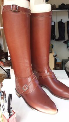 US $490.00 New with box in Clothing, Shoes & Accessories, Women's Shoes, Boots