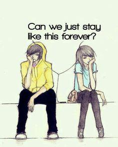 Nope, it is not feasible!!! :(