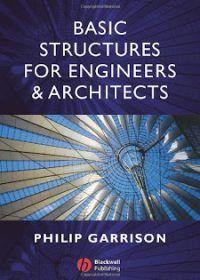 The Engineering Community