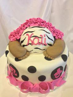 Birthday Cake, Baby Shower, Desserts, Food, Tailgate Desserts, Birthday Cakes, Deserts, Baby Showers, Essen