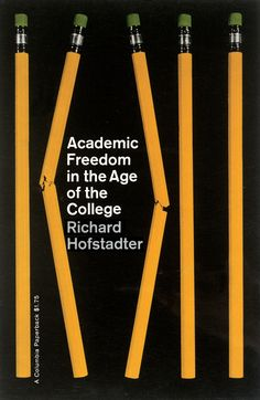 Academic Freedom in the Age of the College