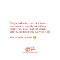 The wonders of Technology!  #google #renedigitalhub #contentmarketing #contentmarketingtips #digitalmarketingagency  #onlinemarketing #marketingstrategy #socialmediamarketing #socialmediatips #googletrends