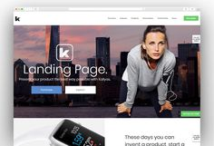 Buy KALLYAS - Creative eCommerce Multi-Purpose WordPress Theme by hogash on ThemeForest. KALLYAS – The Selling Most Enjoyable and Creative Multipurpose WordPress theme, responsive, lightweight, drag &am. Technology Websites, Marketing Technology, Dentist Website, Lawyer Services, Professional Wordpress Themes, Wordpress Landing Page, Themes App, Small Business Start Up, Thing 1