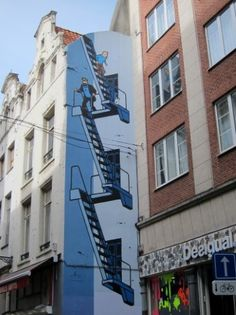 How to See Brussels in One Day