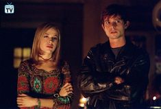 Misc and Old Shows - Roswell - Season 3 - Promotional Episode Photos - Majandra Delfino, Roswell Tv Series, Newest Tv Shows, Old Shows, Popular Shows, My Destiny, Second Best, Believe In God, Best Couple