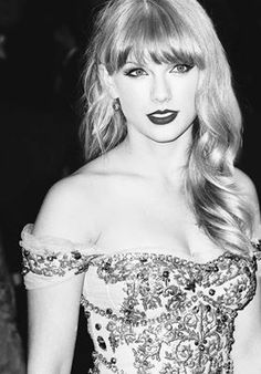 Taylor Swift!!!!!!!!!!!!!!!