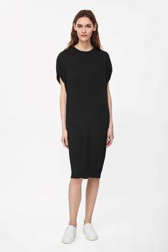http://www.cosstores.com/us/Women/Knitwear/Folded-sleeve_knit_dress/46889-16182739.1