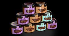 FoodBev.com | News | Fudge Kitchen launches new three-flavour range of liquid fudge