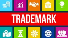 The basic capacity of a trademark is to solely distinguish the business source or starting point of items or services, with the end goal that a trademark, appropriately called, shows source or fills in as an identification of beginning. Brand Registration, Trademark Registration, Trademark Search, Trademark Symbol, Cease And Desist, Online Digital Marketing, Business Operations, Registered Trademark