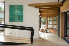 Image result for Accessible architect designed home