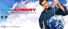 bruce almighty - Google Search