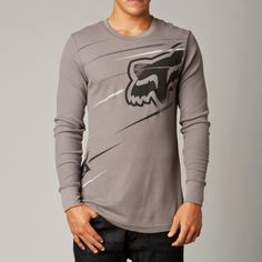 f7f1756cd Fox Head Inc, aka Fox Racing, is the most recognized and best-selling brand  of mx apparel in the world today - Fox has been a motocross icon since