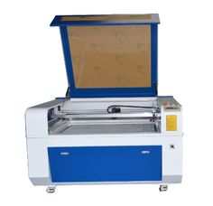 Jeesun laser cutting machine or laser cutter are laser wood cutting machine,desktop laser cutter,cnc laser cutting machine,laser wood cutter used for cutting non-metal materials. Laser Cutting Machine Price, Paper Cutting Machine, Laser Machine, Laser Paper, 3d Laser, Wood Laser Engraving Machine, Leather Engraving, Etching Machine, Lazer Cutter