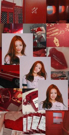 K Pop, Twice Clothing, Kim Yuna, Aesthetic Collage, Blackpink Jisoo, Photo Wallpaper, Ulzzang Girl, K Idols, Aesthetic Wallpapers