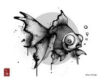Scott Balmer Illustration — Designspiration