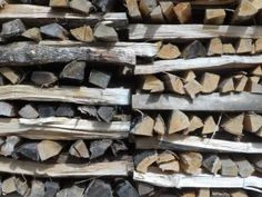 Preppers always look ahead to prepare for storms on the horizon - and next year's bouts of cold weather is no different. Here is how you can get a year's supply of firewood for $20!