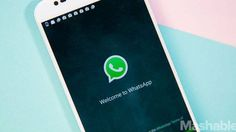 WhatsApp is testing two-step authentication background audio playback features Read more Technology News Here --> http://digitaltechnologynews.com  Earlier this year WhatsApp made your chats more secure on its app with end-to-end encryption. Now the Facebook-owned company is looking into making it tougher for fraudsters to get hold of your account.   SEE ALSO: WhatsApp is testing a Snapchat Stories-like feature  WhatsApp has begun testing two-factor authentication on its Android and Windows…