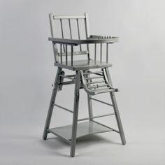 bebe confort poussette trio elea creatis graphic crystal 2014 2 b b s pinterest graphisme. Black Bedroom Furniture Sets. Home Design Ideas