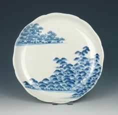 in Antiques, Asian/Oriental Antiques, Japanese