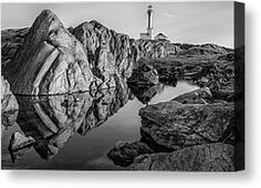 - Pools of Reflection Canvas Print by Garvin Hunter Black And White Canvas, Black And White Prints, Canvas Art For Sale, Canvas Art Prints, Pools, Reflection, Design, Swimming Pools