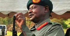 #Uganda: HOW #MUSEVENI CREATED A DICTATORSHIP BASED ON ETHNO-BIGOTRY