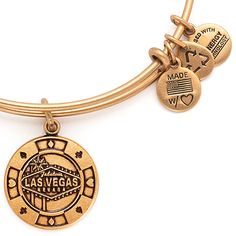 14 Best Alex And Ani Images In 2014 Bracelets Alex Ani Bracelets