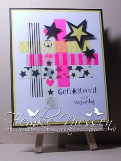 made by femke niessen. washi tape made with a layout you can find in my awesome sketchblogs and sketches folder.