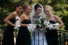 "Vickie's Flowers 720-685-8005 Your Colorado Wedding Florist Specialist"" - Wedding Samples"
