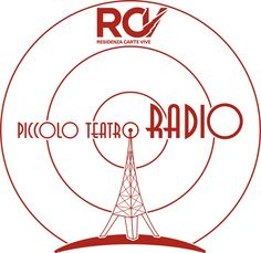 Piccolo Teatro Radio - Residenza Carte Vive