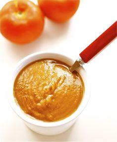 Cómo hacer salsa barbacoa, receta con Thermomix « Trucos de cocina Thermomix