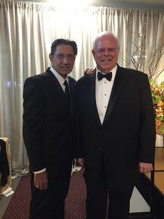 Joe Namath and Eli Gold - two of my favorite Crimson Tiders. Joe Namath, Alabama Football, Alabama Crimson Tide, Taylormade, Roll Tide, Southern Charm, Champs, Broadway, Nfl