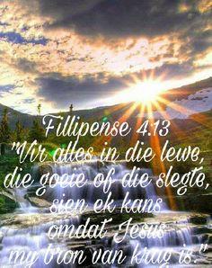 Bybel vers