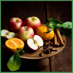 Un'alimentazione sana ed equilibrata è fondamentale non solo per la nostra salute ma anche per la nostra bellezza: frutta e verdura sono alleati fondamentali per combattere l'invecchiamento della pelle e prevenire le rughe! Clicca sulla foto per scoprire i dieci cibi per contrastare l'invecchiamento!  #farmaciaallegrazie #farmacia #cosigli #benessere #salute