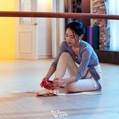 Angel's Last Mission: Love (단, 하나의 사랑) - Drama - Picture Gallery Love Tweets, Kim Myung Soo, Lee Jung, Angel S, Asian Actors, Korean Drama, Secret Life, Love Pictures, English Language